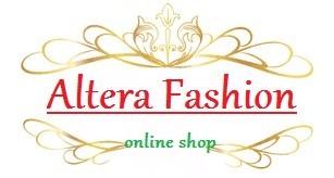 Altera Fashion