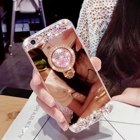 Луксозен гръб за Samsung Galaxy Edge 6