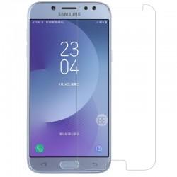 Стъклен протектор за Samsung Galaxy J7 2017 / J-7 PRO