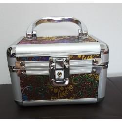 Луксозна кутия за бижута или друго