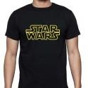 "Тениска ""Star Wars"""