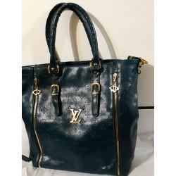 Дамска чанта монограм LV