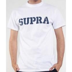 Тениска Supra