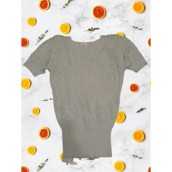 Туника-рокля-блуза 3в1