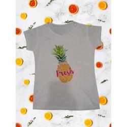 Тениска RESERVE